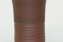 kaskade-bonsaischale KS-015
